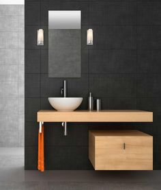 Buy bathroom radiators at Stelrad from towel radiators to heated towel rails in a large selection of sizes and colours. Bathroom Radiators, Wood Bathroom, Modern Bathroom, Bathroom Lighting, Bathroom Stuff, Vanity Bathroom, Washroom, Towel Radiator, Luminaire Led