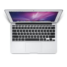 """Incase Hardshell Case for MacBook Air 11/"""" New ✅ Clear Matte"""