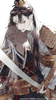 Anime Boys, Manga Anime, Manga Boy, Anime Art, Character Inspiration, Character Art, Character Design, Identity Art, Korean Art
