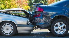 Que debes saber si eres víctima de un accidente de tráfico