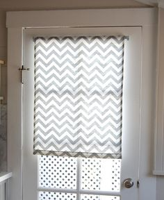 how much are blinds shutters patio door roller shades are super simple but create statement roller can be adjusted depending on how much light youd like to let in 46 best stiffened blinds images in 2018 blinds curtains with