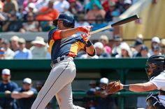 Astros call up Carlos Correa, Vincent Velasquez