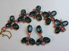 Elsa Schiaparelli : Very Vintage Jewelry, Vintage Designer Costume ...