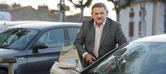 La Faute-sur-mer: le maire condamné pour prise illégale d'intérêts