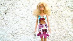 KajDom / Sovičková sukňa Shoulder Dress, Handmade, Dresses, Fashion, Vestidos, Moda, Hand Made, Fashion Styles, Dress