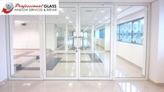 The glass doors, windows, fixtures, and furniture of glass can hugely increase the value of a property. When you need repair or replacement of such glasses, it is better to take the help of professional glass repairs services in Adelaide. Glass Repair, Glass Ceiling, Glass Replacement, Sorting, The Help, Windows, United Nations, Glass Doors, Furniture