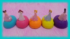 Play Doh Eggs, Disney Princess Toys, Shopkins, Watch Video, Channel, World, Videos, Youtube, The World
