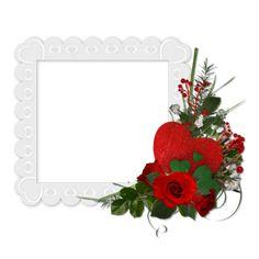 "Photo from album ""КЛАСТЕРЫ"" on Yandex. Rose Clipart, Company Letterhead, Rose Frame, Views Album, Background Images, 3 D, Clip Art, Scrapbook, Yandex Disk"