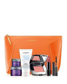 Bloomingdale's Shopping Bag Oil Free Foundation, Shopping Bag, Bags, Handbags, Shopping Bags, Bag, Totes, Hand Bags