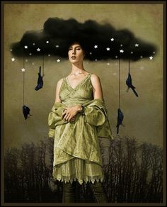christian schloe wish - Поиск в Google