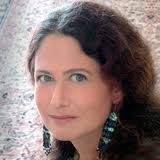 """""""Poetry's work is the clarification and magnification of being."""" -Jane Hirshfield.      What I love about Pinterest is the sharing of  interests.  Jane Hirshfield was suggested to me by a friend here and I am finding her work very interesting.  I have a lot more reading to do, but I'm excited to begin."""