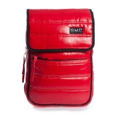JACOB BAGS - Puffer Backpack (38cm) - Boy | Childrensalon