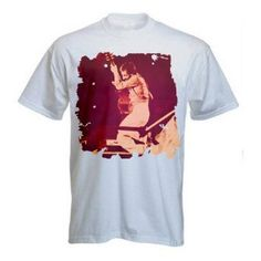 Shoply.com -The Who T-Shirt. Only £16.00