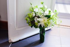 Mo + Seb | Reportage mariage Provence » Caroline Vidal Photographe