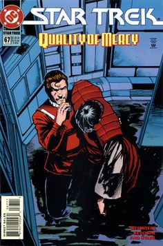 Image from http://www.wixiban.com/images/comics/dc/dc-tos-2nd-67.jpg.