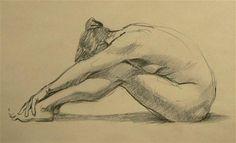 Bildergebnis für figure drawing