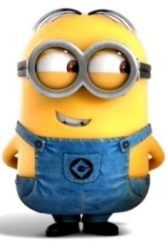 DIY Yellow Minion Costumes the the Silly Ones