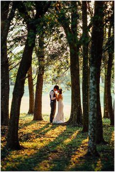 #Maleny Retreat #wedding ideas #wedding