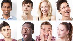Linguagem Corporal – Os Gestos e os Significados Que Todos Deveriam Conhecer! -
