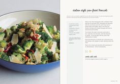 The SIBO Summer cookbook contains over 50 SIBO-friendly recipes for people treating Small Intestinal Bacterial Overgrowth. Pan Fried Broccoli, Small Intestine Bacterial Overgrowth, Italian Style, Low Carb Keto, Summer Recipes, Potato Salad, Cabbage, Paleo, Stuffed Peppers