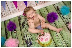 Atunci cand suntem copii, unele dintre cele mai frumoase si mai asteptate momente din an sunt legate de ziua de nastere si de petrecerea data.