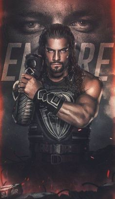 Here you can find a High-Quality collection of Roman Reigns Wallpapers to use as a background for your iPhone and Android Mobile. Wwe Roman Reigns, Roman Reigns Superman Punch, Roman Reigns Logo, Roman Reigns Shirtless, Roman Reigns Wwe Champion, Roman Reigns Smile, Wwe Superstar Roman Reigns, Roman Regins, Wrestling Superstars