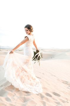 looking oh so beautiful in Modest Mon Cheri Style TR21712 - lace and tulle cap sleeve wedding dress