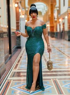 Short African Dresses, African Wedding Dress, Latest African Fashion Dresses, Nigerian Lace Styles, African Lace Styles, Lace Gown Styles, Ankara Gown Styles, Black Girl Fashion, Curvy Fashion
