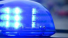 nice Zwei Schwerverletzte bei Unfall in Gadebusch Check more at http://www.clipjoda.eu/zwei-schwerverletzte-bei-unfall-in-gadebusch/