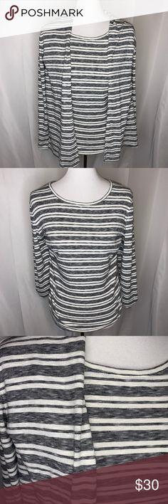 $217 NWT SPELL /& THE GYPSY COLLECTIVE Lily Maxi Kimono Size M//L Orig