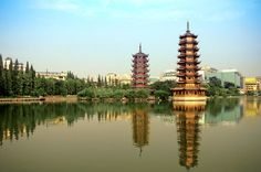 5-Day Best of Taiwan Tour from Taipei: Sun Moon Lake, Taroko Gorge, Kaohsiung and Taitung - Lonely Planet
