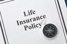 http://www.lifeinsurancerates.com