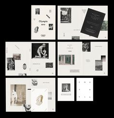 Monograph style thesis