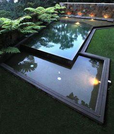Swimming Pool 25