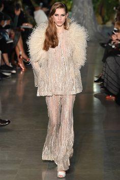 Elie Saab 2015 | Elie Saab 2015 İlkbahar Yaz Couture