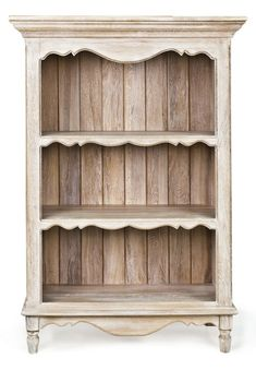 Diy Furniture Painting Without Sanding - New ideas Paint Furniture, Furniture Projects, Furniture Makeover, Furniture Design, Primitive Furniture, Repurposed Furniture, Rustic Furniture, Woodworking Inspiration, Woodworking Projects