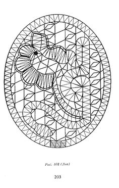 Gallery.ru / Фото #200 - Книга И. Урываевой о кружевах - vihrova Bobbin Lacemaking, Lace Heart, Lace Jewelry, Lace Patterns, Lace Detail, Horoscope, Butterfly, Arizona, Lion