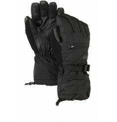 Save on Burton Vent Gloves - Kids, Youth. Add heaters or open the vents. Comfort control meets all-season waterproof performance. Little Hotties, Snowboard Gloves, Ski Fashion, Sport, Mitten Gloves, Hand Warmers, Snowboarding, Youth, Pairs