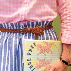 classy and sassy New England Prep, New England Style, Preppy Girl, Preppy Style, My Style, Preppy Handbook, Classy Closets, Prep Life, Preppy Outfits