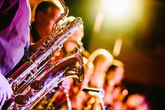 The 8 Best Jazz Clubs to Check Out in Miami