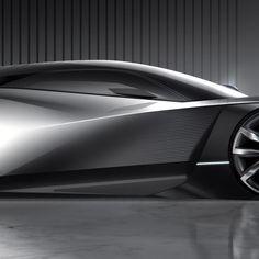 ... diamond! #deadbrush #carskerch #cardesign #design #sketch #render #transportation #sportscar #racecar Car Design Sketch, Car Sketch, Ironman, Industrial Design Sketch, Futuristic Cars, Car Drawings, Transportation Design, Automotive Design, Car Detailing