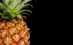 Abacaxi melhora a prisão de ventre e diminui o inchaço: conheça os benefícios desta e de outras frutas, legumes e verduras de setembro