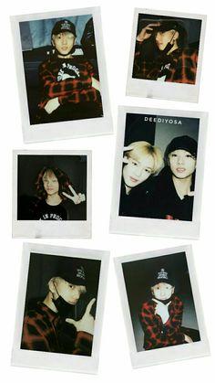 check @deediyosa for more Baby Dolphins, Park Jisung Nct, Park Ji Sung, I Wallpaper, Taeyong, Jaehyun, Nct Dream, Nct 127, Chanyeol