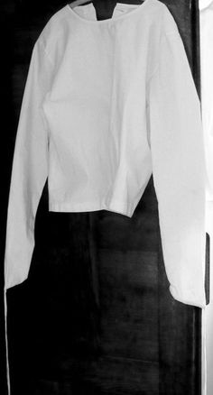 Zwangsjacke aus der DDR Psychiatrie,GDR Psychiatry Straitjacket