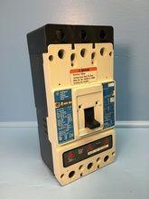 Westinghouse HKD3400F 400A Circuit Breaker Matte Cutler-Hammer 400 Amp HKD3400