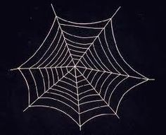 how do you make paper spiders - Google Search