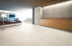 Ergon Stone Project White Vein Cut - 12x24 - ERGSTPR-63670R