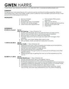 Veterinary Receptionist Sample Resume Simple Resume Examples Veterinary Receptionist  Resume Examples .