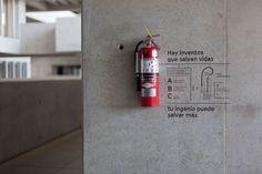 The Royal Institute of British Architects RIBA premia lo mejor de la arquitectura a nivel global. El ganador al mejor edificio del mundo de este año fue el campus de UTEC - Universidad de Ingeniería y Tecnología, ubicado en Barranco, Lima. Esta estructura…