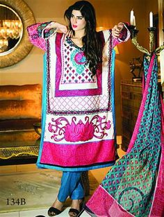 Latest Salwar Suits, Pakistani Suits, Cover Up, Chiffon, Pure Products, Blouse, Tops, Dresses, Design